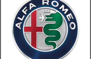 Alfa Romeo Ankauf