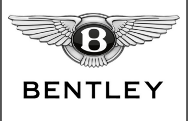 Bentley Ankauf