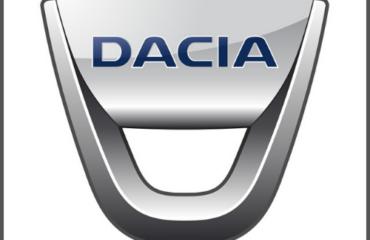 Dacia Ankauf
