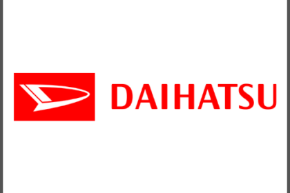 Daihatsu Ankauf