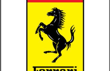 Ferrari Ankauf