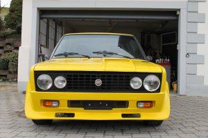 Fiat Ankauf