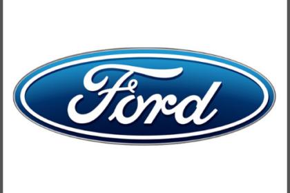 Ford Ankauf