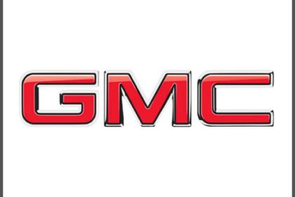 GMC Ankauf