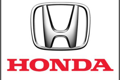 Honda Ankauf
