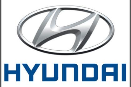 Hyundai Ankauf