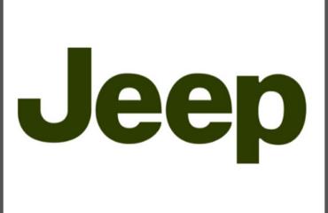 Jeep Ankauf