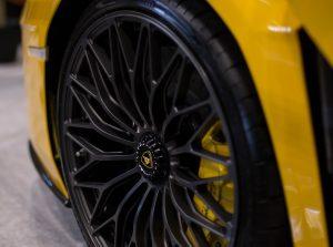 Lamborghini Ankauf