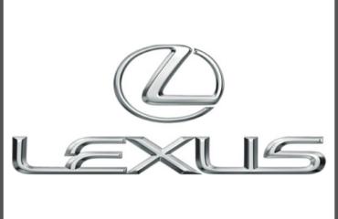 Lexus Ankauf