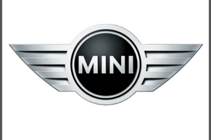 Mini Ankauf