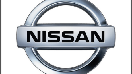 Nissan Ankauf