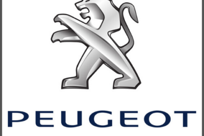 Peugeot Ankauf