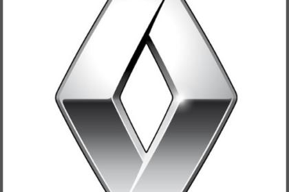 Renault Ankauf