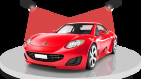 Sportwagen Ankauf
