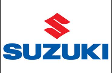 Suzuki Ankauf