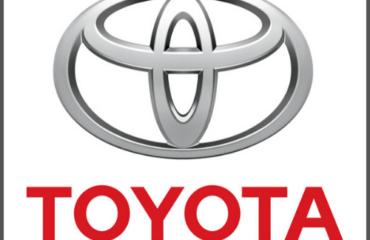 Toyota Ankauf